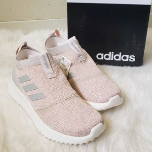 Adidas Cloud Foam Ultimafusion